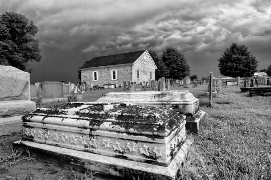 leacock-chapel-storm2