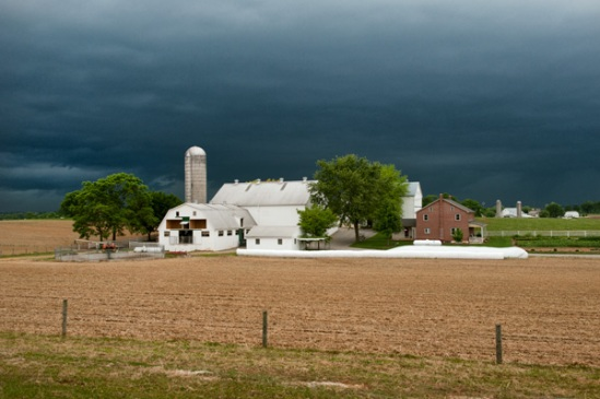 talmadge-storm-clouds