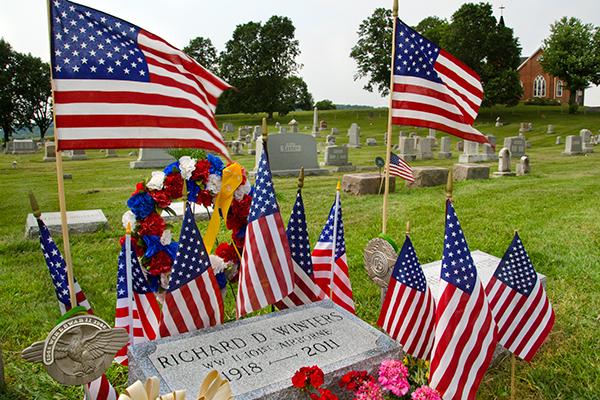 war-hero-tribute