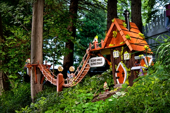 gnome-rail-trail-house2