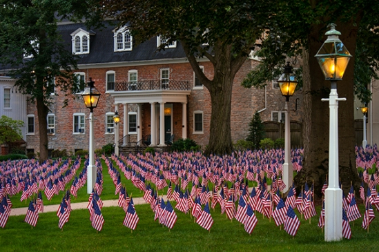 lititz-flag-display2