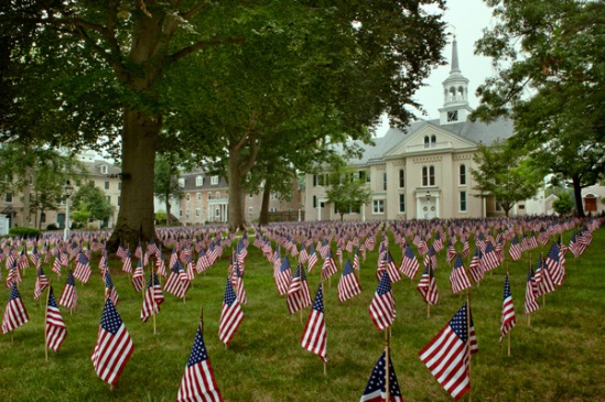 lititz-flags-2015