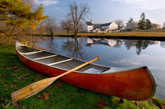 canoe-by-farm3