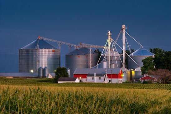 chester-county-silos