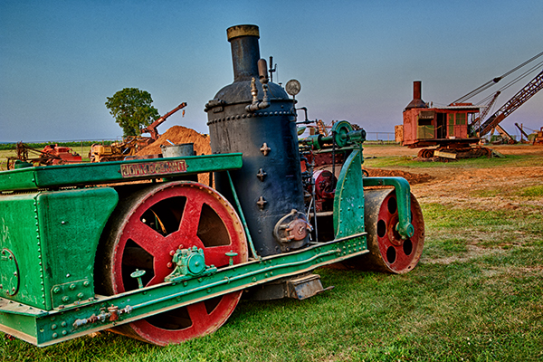 rough-&-tumble-steamroller2