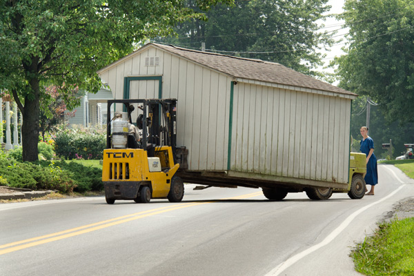 shed-movers