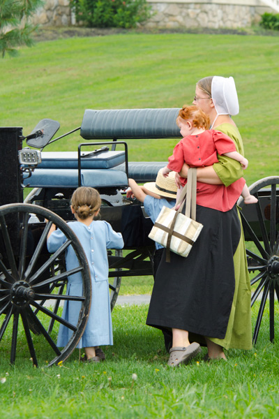 amish-red-head