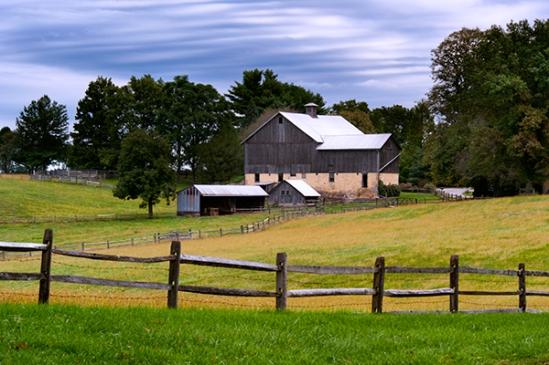 chester-farm-fence