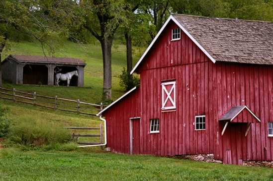 chester-red-barn