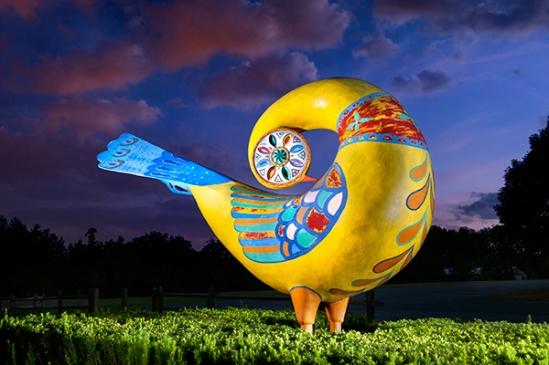 distlefink-bird
