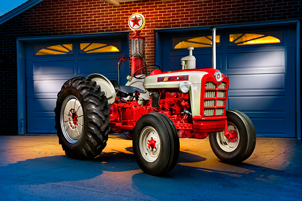 801 ford tractor model wiring diagram pictures. Black Bedroom Furniture Sets. Home Design Ideas