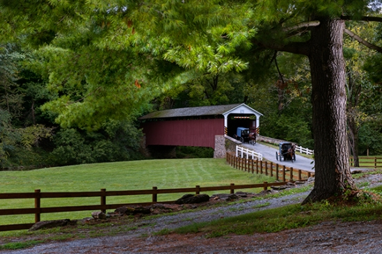 mercers-mill-covered-bridge2