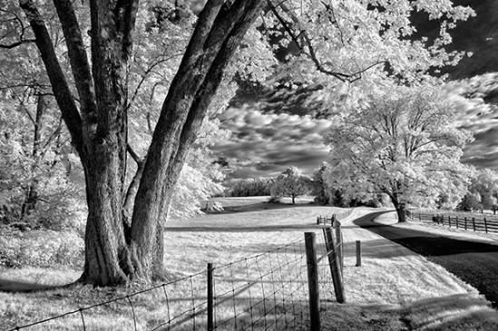 chester-county-infrared2