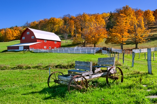 west-virginia-farm