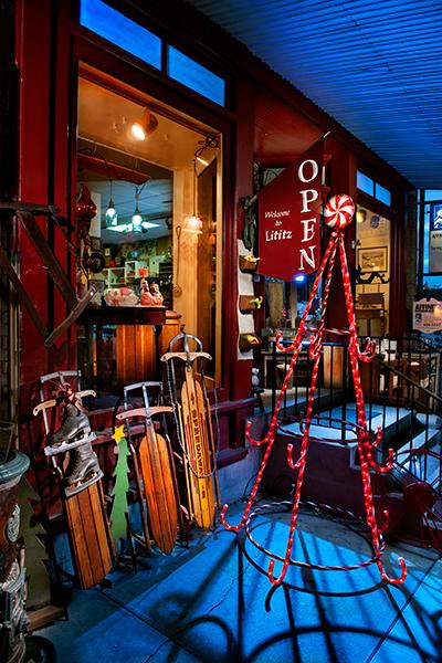 lititz-antique-store