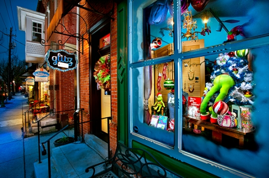 lititz-glitz-grinch