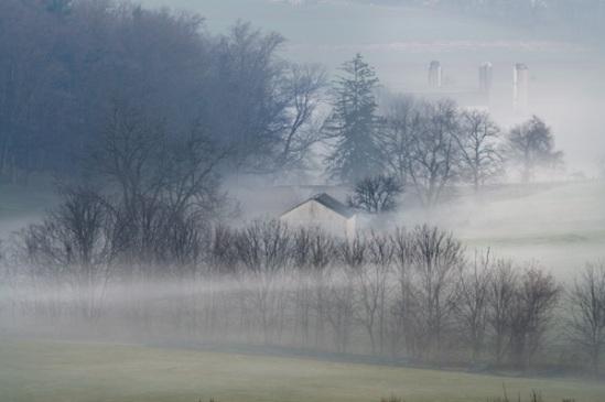 akron-park-fog