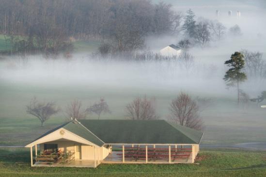 akron-park-fog2