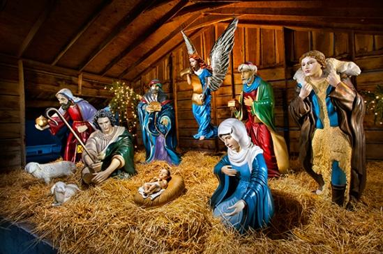 intercourse-nativity