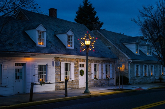 lititz-historical-starglow