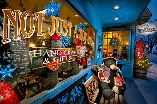 lititz-toy-store