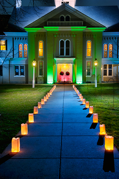 moravian-church-luminaries
