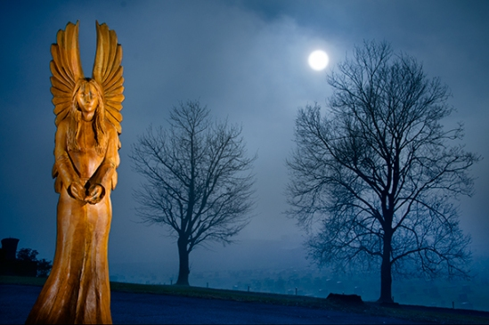 angel-in-fog-cool