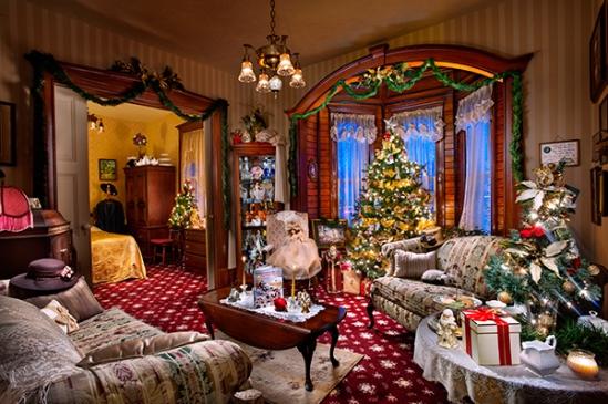 farmersville-victorian-christmas