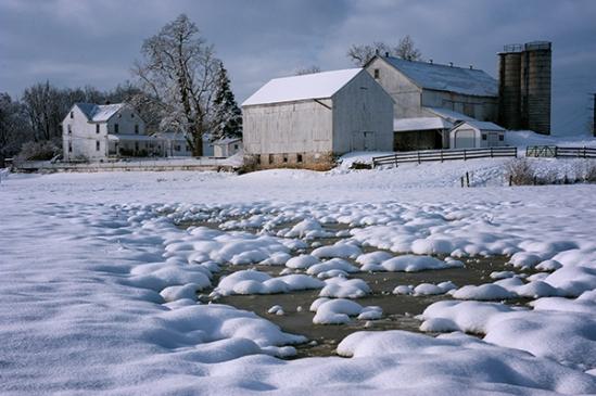 hinkletown-snowy-farm