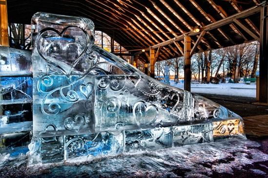 lititz-fire-ice-2016b