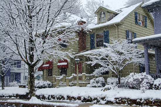 lititz-neighborhood-snow
