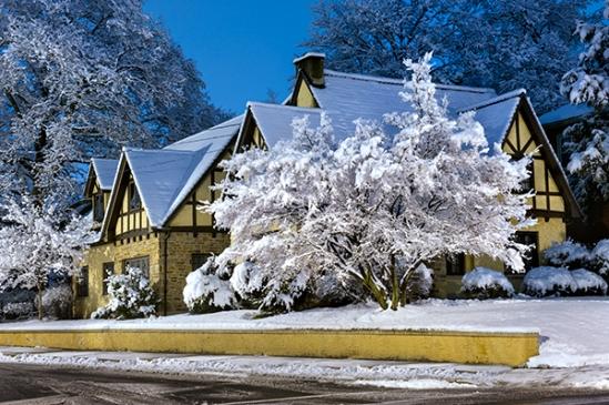 state-street-snowy-tudor