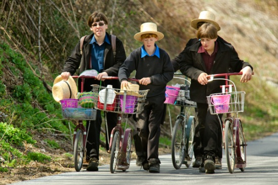 amish-easter-baskets