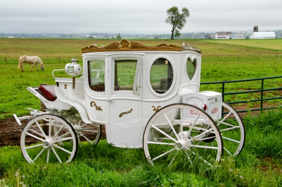 beautiful-carriage