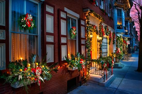 marietta-christmas-home
