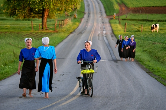 amish-buddies3