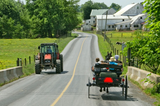 amish-leisure-work