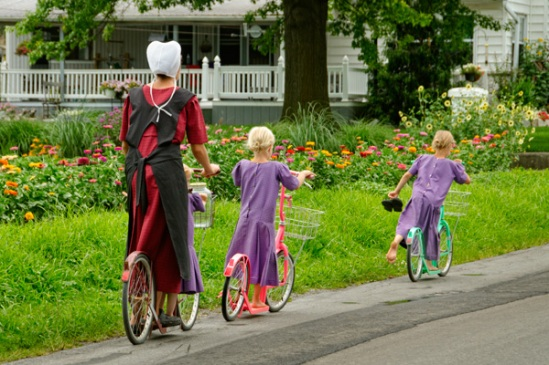 amish-color-scooters