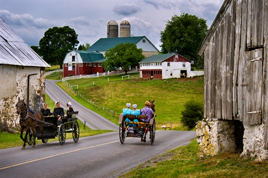 amish-on-seldomridge3