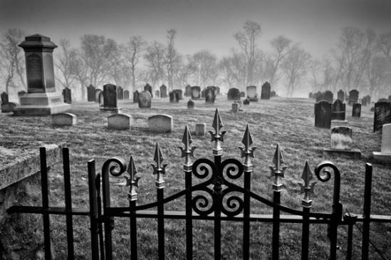 bergstrasse-cemetery2