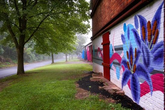 rail-trail-mural