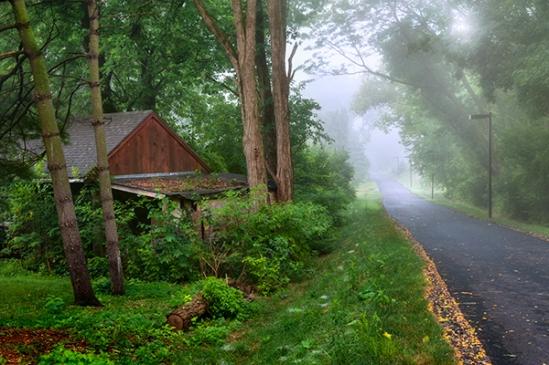 trail-hut