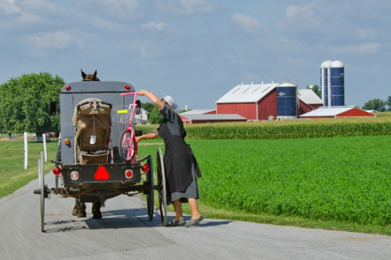amish-scooter-pickup