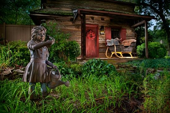 jims-landscaping-sleigh