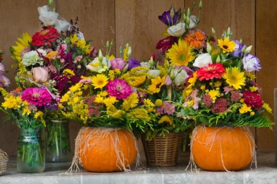 amish-florals