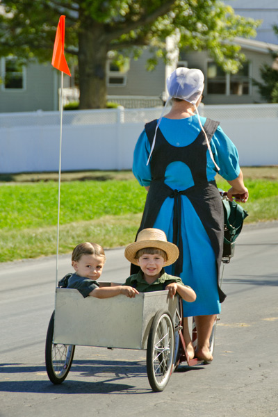 amish-scooter-trailer-kids