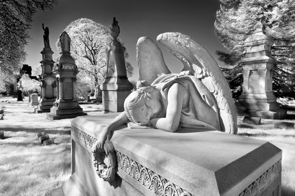 cemetery1