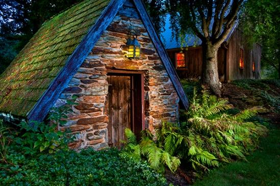 jims-landscaping-hobbit-hole
