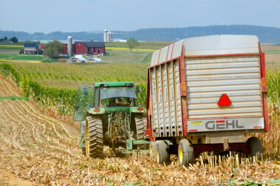 new-holland-harvesting