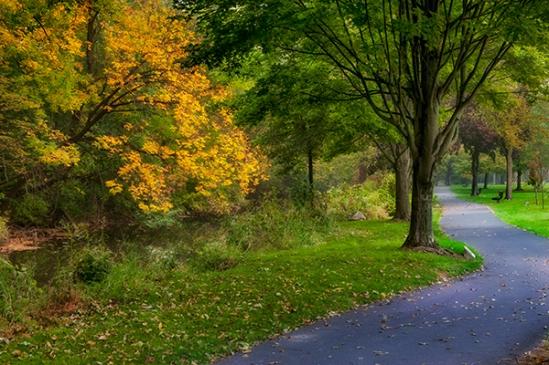 ephrata-park-trail